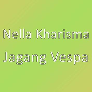 Jagang Vespa