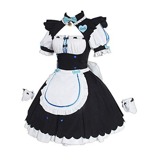 - Jinx Kostüme