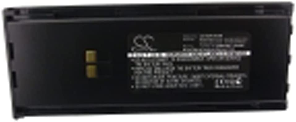Replacement Battery for Ranking TOP19 Ma-Com-Ericsson SP130 SL55 SP130U SP1 OFFicial shop