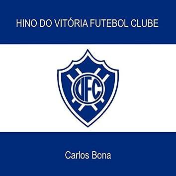Hino do Vitória Futebol Clube
