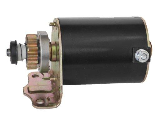 DT Anlasser Starter passend für Briggs & Stratton 497595-394805 / 8PS