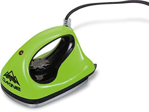 Dakine Adjustable Tuning Iron Euro Green OS