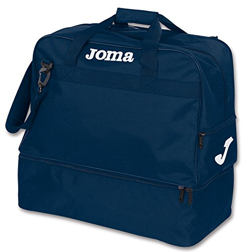 Joma Bag Training III Small