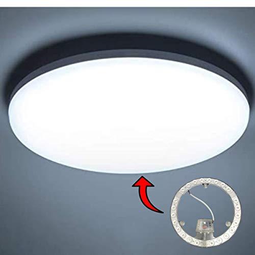 Patabit Bombillas LED
