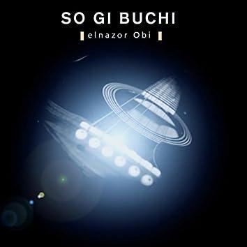 So Gi Buchi