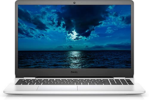 Dell Inspiron 3000 15 Laptop