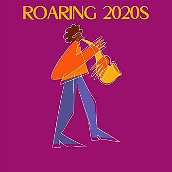 Roaring 2020s