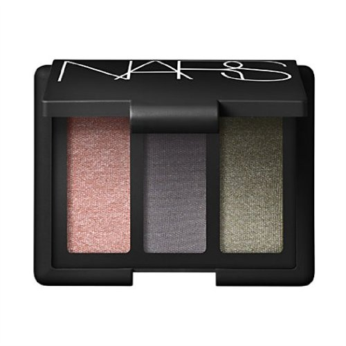 NARS Trio Eyeshadow - Delphes 5.1g/0.17oz - Make-up