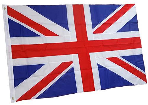 UNION JACK FLAG DESIGN 3 X PACK OF 4 PENCILS LONDON SOUVENIR PERFECT SCHOOL GIFT