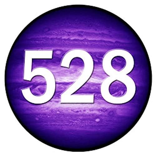 528Universe