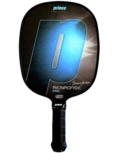 Prince Response Pro Pickleball Paddle