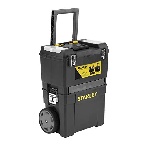 STANLEY 1-93-968 Carrello porta utensili