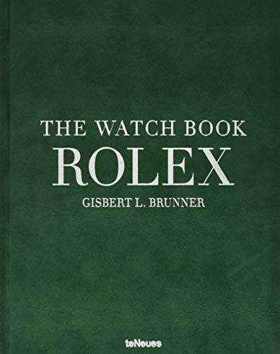 Rolex, Nouveau edition (Lifestyle)