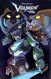 Voltron Legendary Defender Vol 1 #1