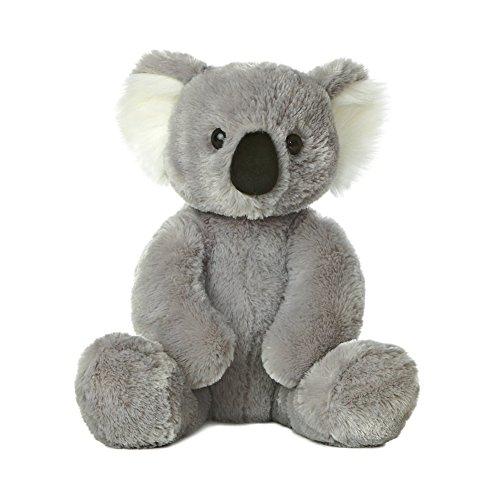 Aurora Koala Bear 11 Inch, Model:SG_B00IK7KTHY_US