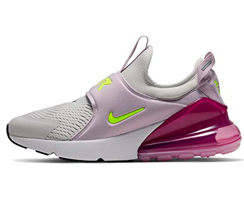 Sneaker Nike Nike Air MAX 270 Extreme (GS)