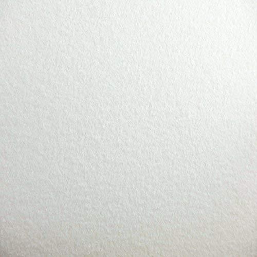 Melody Jane Puppenhaus Miniatur 1:12 1:24 Maßstab Bodenbelag Schneeweiß Selbstklebendes Teppich