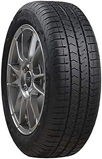 Suchergebnis Auf Für Albatyres Reifen Reifen Felgen Auto Motorrad