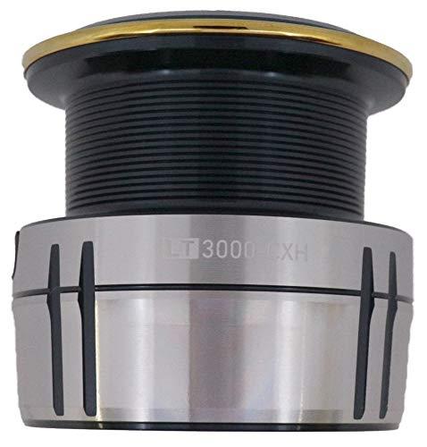 ダイワ(DAIWA) 純正パーツ 19 セルテート LT3000-CXH スプール (2-12) 部品番号 9 部品コード 128D04 00060048128D04