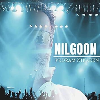 Nilgoon