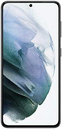 [Amazon.ca] Samsung S21 – 256 GB Phantom Grey – $989.99