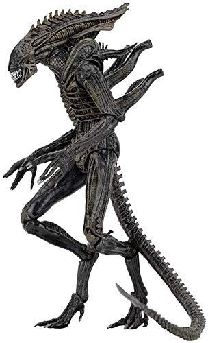 Mdcgok Aliens 7 Serie 11 Actionfigur - Defiance Alien