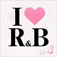 I love R&B(4)
