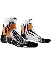 X-Socks Run Speed Two Socks Socks Unisex adulto