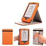 Mulbess eBook Reader Covers