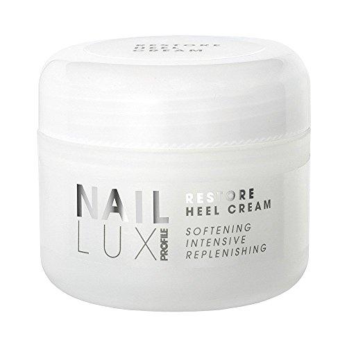 Nail Lux Restore Heel Cream 50ml