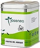 Josenea Frutas Del Bosque Bio 20 Pir 300 g