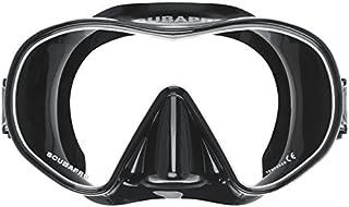 ماسک شیرجه غواصی Scubapro Solo Scuba