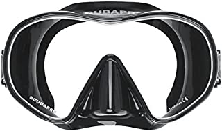 Best scubapro purge mask Reviews