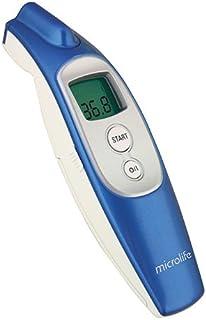 Microlife Termómetro Digital sin Contacto, 1 Pieza