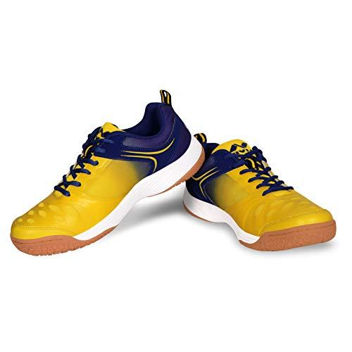 HY-Court Kids 2.0 Badminton Shoe