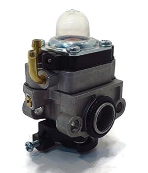 The ROP Shop Carburetor Carb fits Cub Cadet 2010 2011 GC145 GC 145 4-Cycle Cultivator Tillers