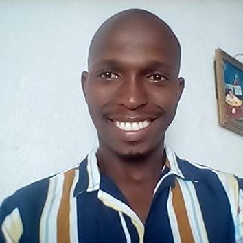 A call to give bongani