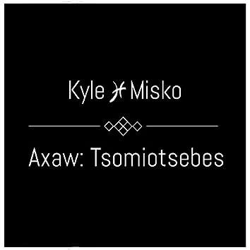 Axaw: Tsomiotsebes