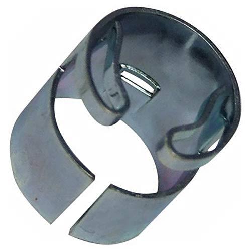 6263084Turbine referencia: 481229088096para de secadora Whirlpool