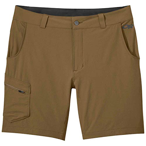 Outdoor Research Mens' Ferrosi Shorts - 10