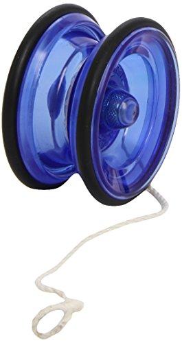 Unbekannt YoYo A00020-08 Henrys, Blue