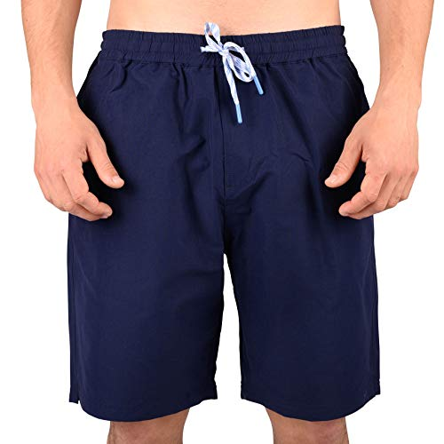 Cleptomanicx Track Shorts Two