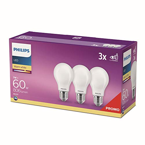 Philips Lighting 929001243093