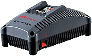 Ingersoll Rand BC1121 IQv Lithium Ion Universal Charger