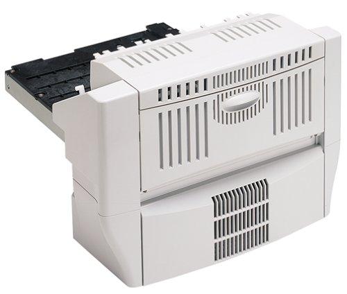 Hewlett Packard C8054A Duplex Unit fot 2-Sided Printing on 4100 Series