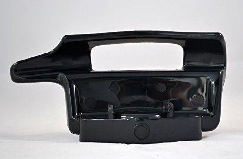 28MM Acouto Car Tire Changer Mount Demount Duck Head Tool Stainless Steel Diameter 28mm 30mm
