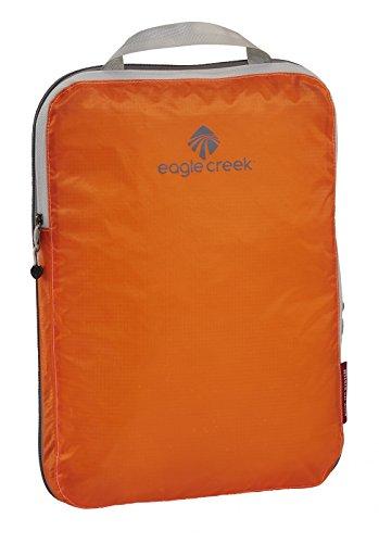 Eagle Creek Durchläufer Taschenorganizer, 13.5 L, Flame Orange