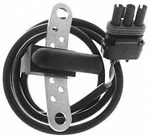 Standard Motor Outstanding Dallas Mall Products PC87 Sensor Crankshaft
