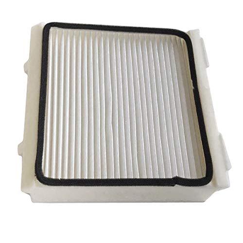 Filtre à pollen pour Golf I II Jetta II Toledo 1.6 i, 1.8 i, 1.9 TDi 2.0, FK00010