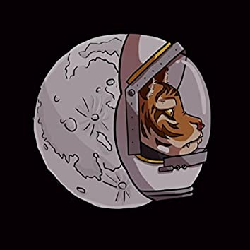 The Moon and the Tiger